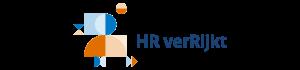 HR verRijkt