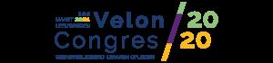 Velon2021